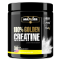 100golden_creatine